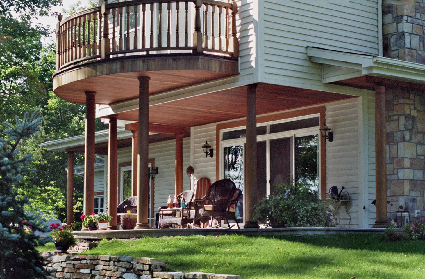 Poteaux colonnes moulures arabesques escaliers mains for Moulure exterieur pour maison